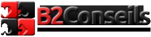 B2 Conseils
